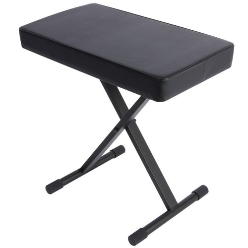 On-Stage Stands KT7800+