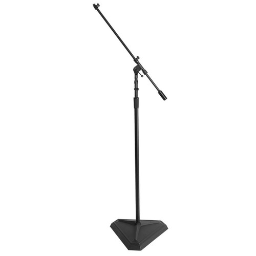 On-Stage Stands SMS7630B