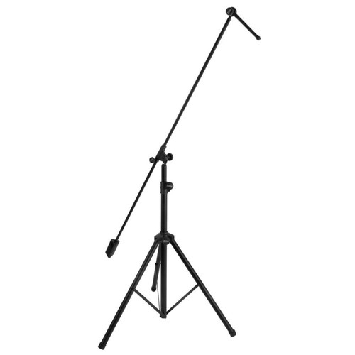 On-Stage Stands SB9600