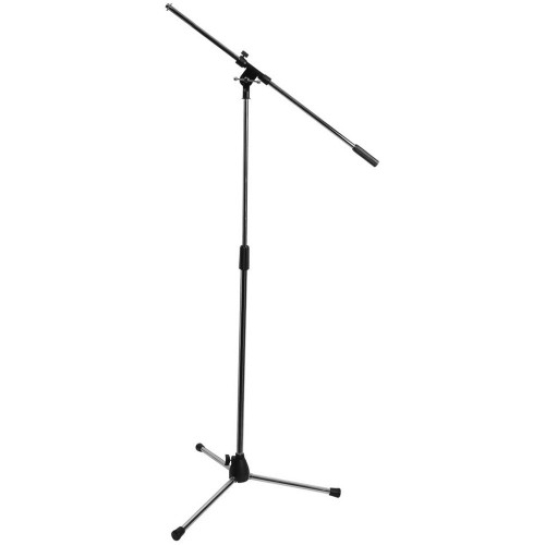 On-Stage Stands MS7701C