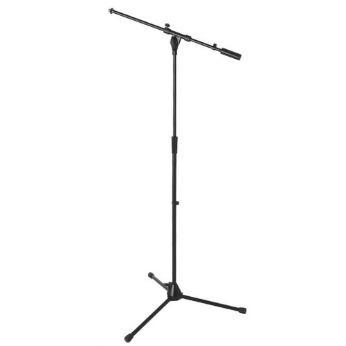On-Stage Stands MS9701B+