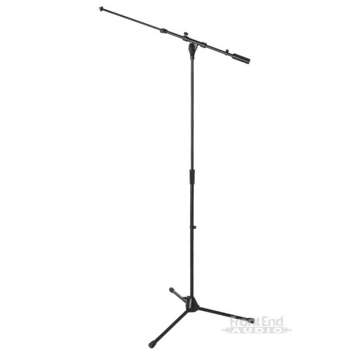 On-Stage Stands MS9701TB+