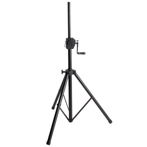 On-Stage Stands SS8800B+