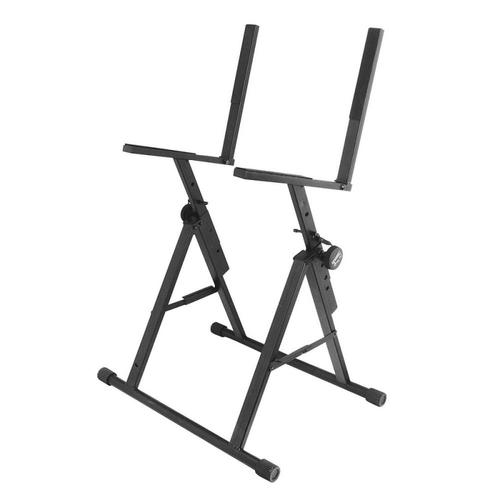 On-Stage Stands RS7000