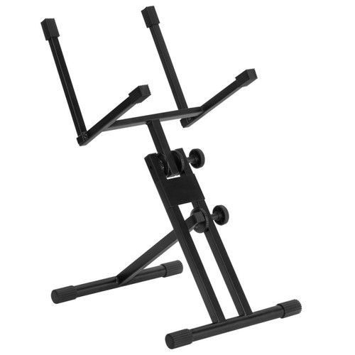 On-Stage Stands RS7705