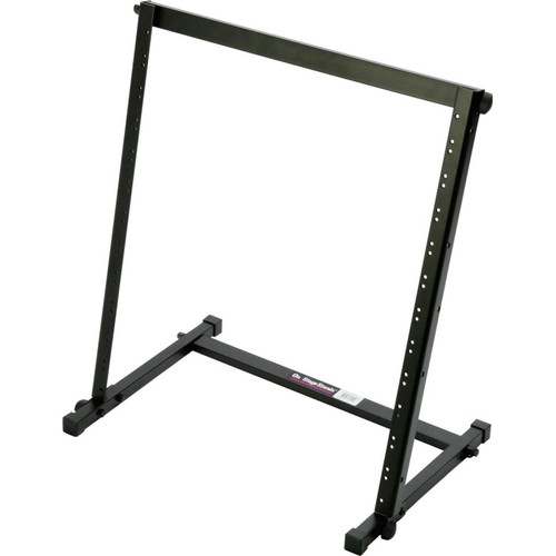On-Stage Stands RS7030