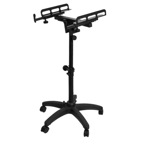On-Stage Stands MIX-400