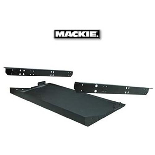 Mackie RP1604-VLZ