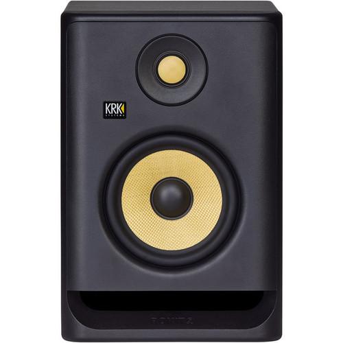 KRK RP5 G4 Active Monitor