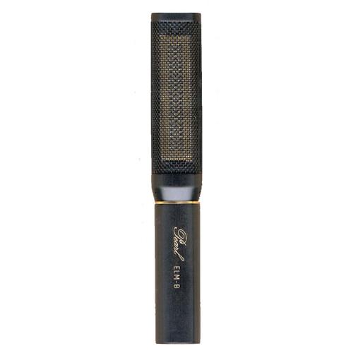 Pearl Microphones ELM-B