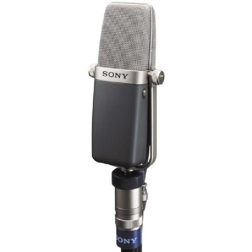 Sony C38B