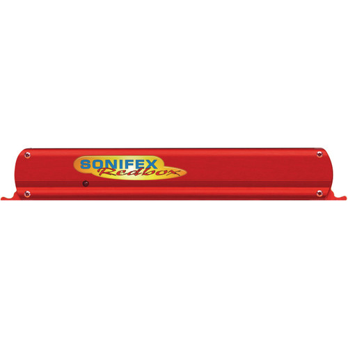 Sonifex RB-UL2
