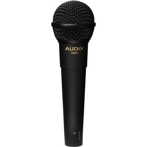Audix OM11