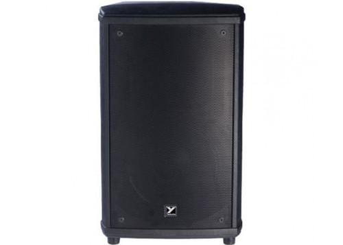 Yorkville NX25P-2 Powered Loudspeaker
