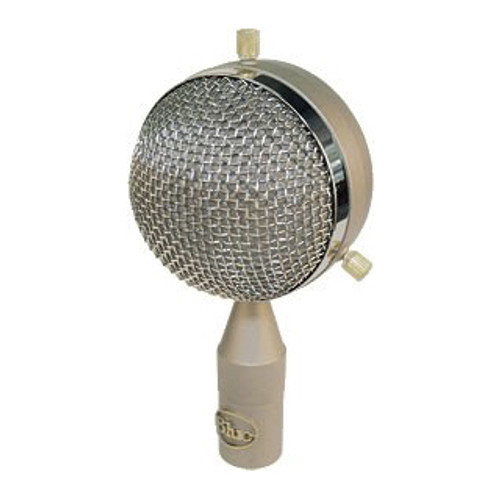 Blue Microphones B5