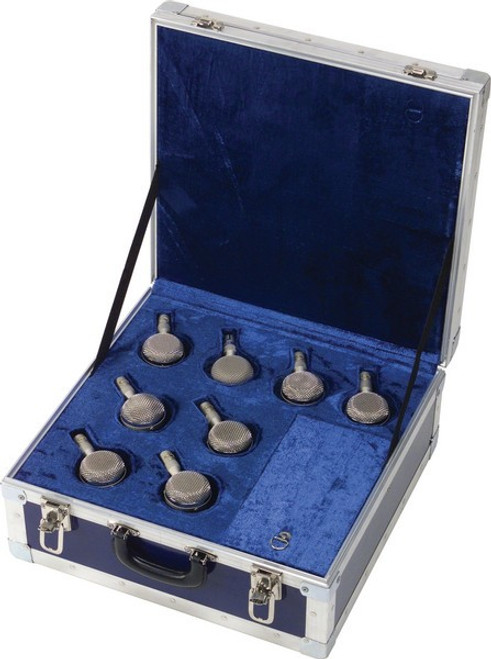 Blue Microphones Capsule Kit