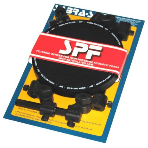 Sabra-Som SPF