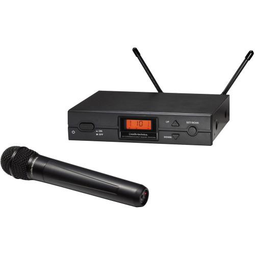 Audio Technica ATW-2120