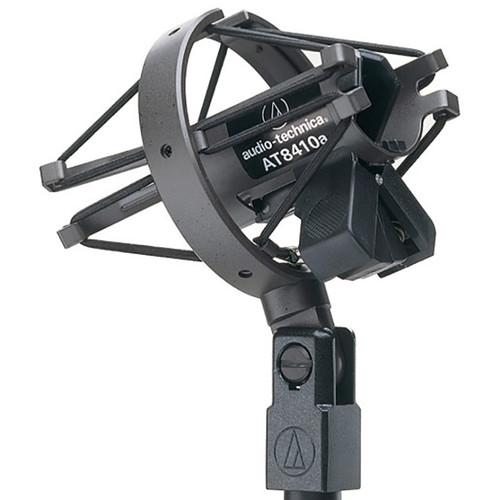 Audio Technica AT8410a