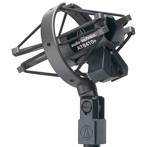 Audio Technica AT8410a
