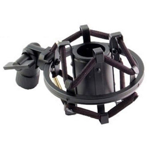 Oktava MK Series Shock Mount