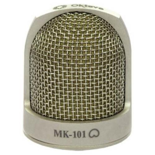 Oktava MK-101 Capsule