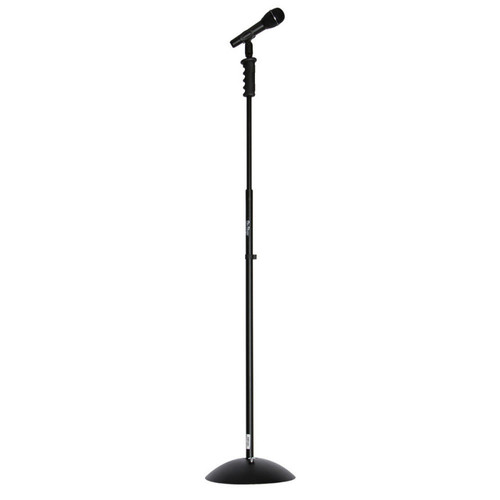On-Stage Stands MS7255PG