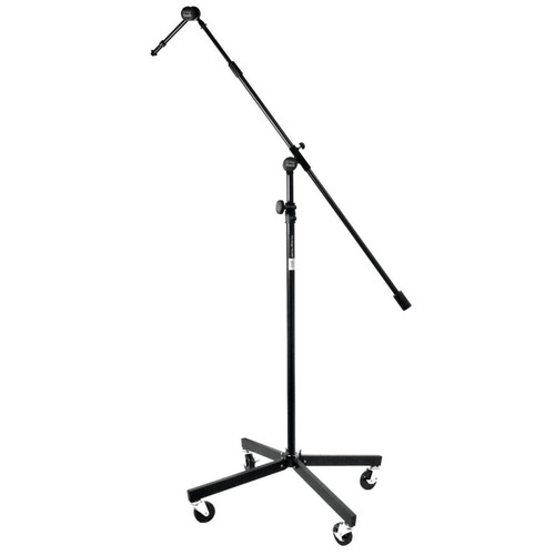On-Stage Stands SB96+