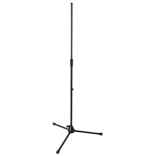 On-Stage Stands MS9700B+