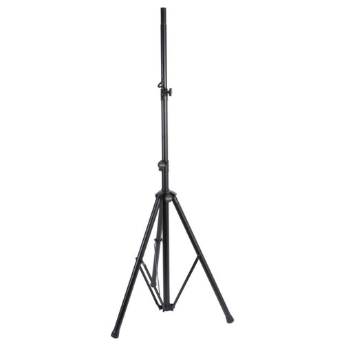 On-Stage Stands LS/SS7770
