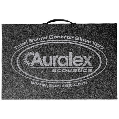 Auralex Great Gramma II