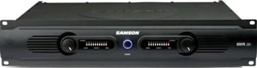 Samson SA200