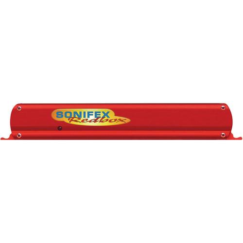 Sonifex RB-DDA6S