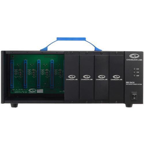 Chameleon Labs 880RACK