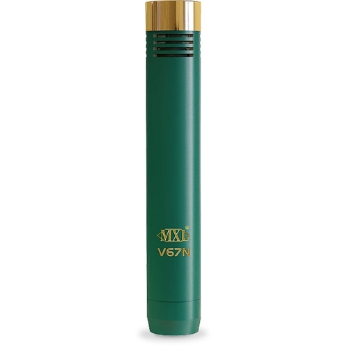 MXL V67N