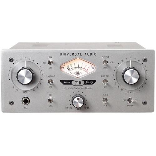 Universal Audio 710