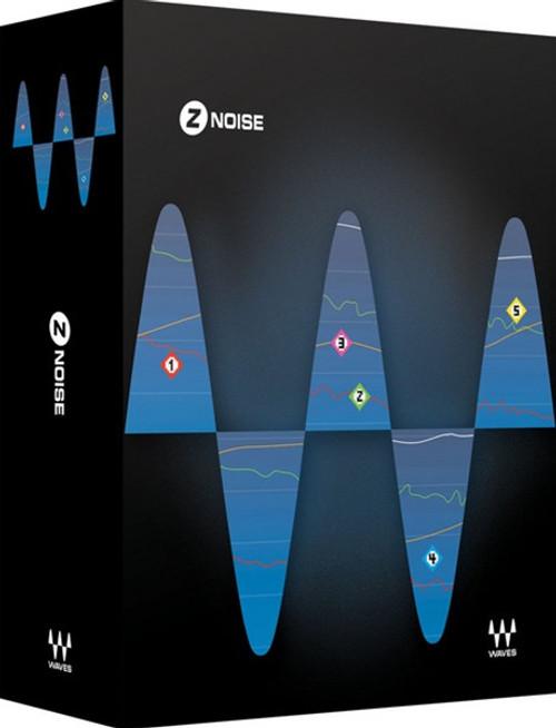 Waves Z-Noise