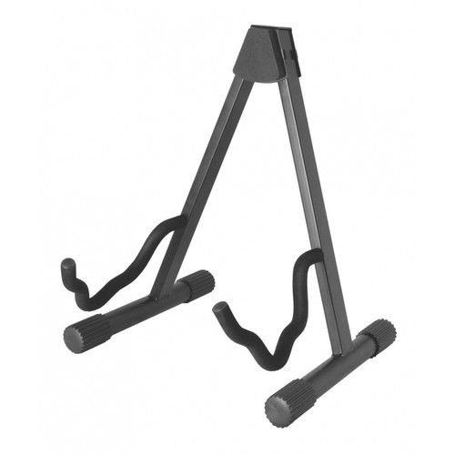 On-Stage Stands GS7362B