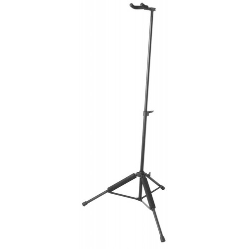 On-Stage Stands GS7155