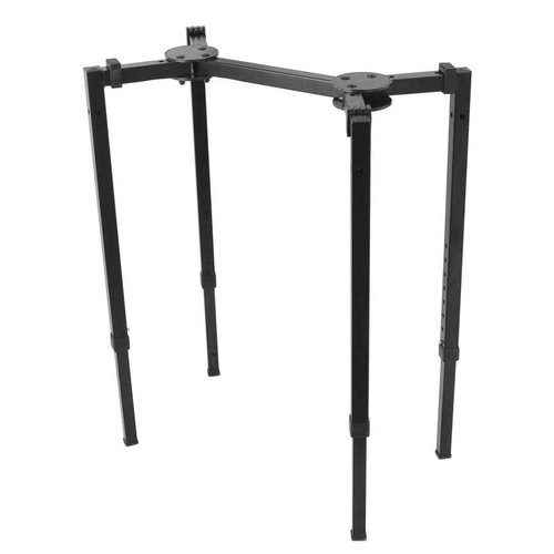On-Stage Stands WS8540