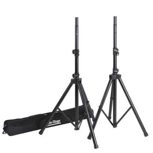 On-Stage Stands SSP7950
