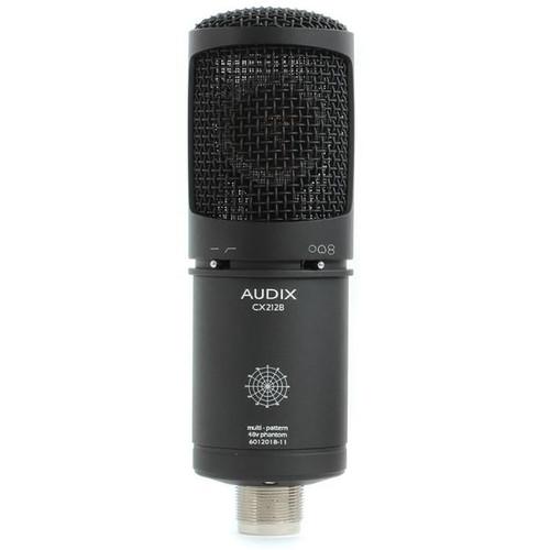 Audix CX212B