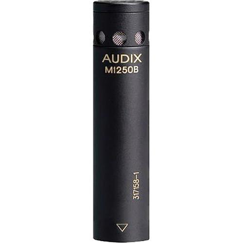 Audix M1250B