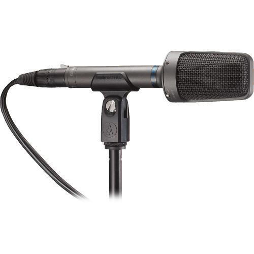 Audio Technica AT8022