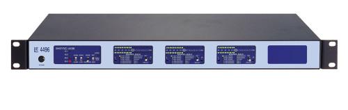 Lavry Engineering Blue 4496-6