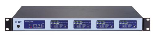 Lavry Engineering Blue 4496-7