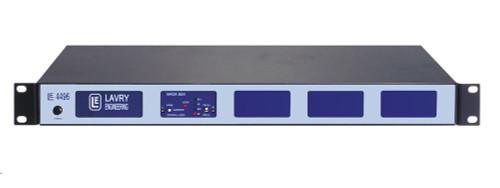Lavry Engineering Blue 4496-8