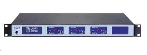 Lavry Engineering Blue 4496-10