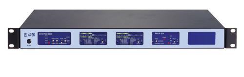 Lavry Engineering Blue 4496-13