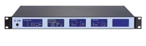 Lavry Engineering Blue 4496-15